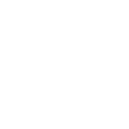 Customised designs