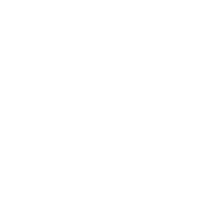 The Wrap Box