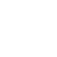 Brand my Cup