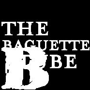 The Baguette Tube