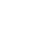 Peel and seal bags