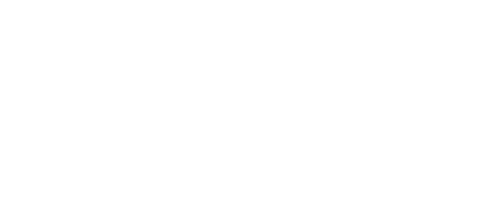 Welcome to The Brand in a Box Company